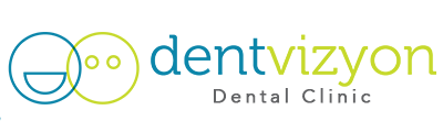 Dentist Zekeriyaköy – Dental Clinic